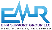 EMR Support Group, LLC